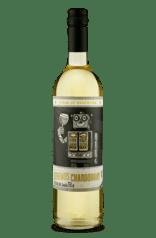 Seremos Chardonnay 2020
