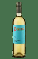 Zuncho D.O. Valle Central Sauvignon Blanc 2020