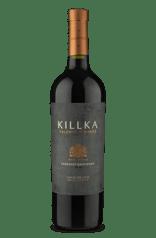 Salentein Killka Cabernet Sauvignon 2019