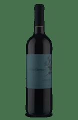 Viña Carrasco D.O. Valle Central Carmenère 2020