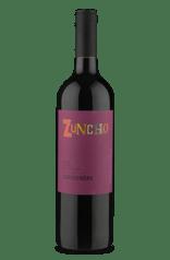 Zuncho D.O. Valle Central Carmenère 2020