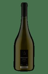Luiz Argenta La Clássico Chardonnay 2020