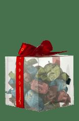 Le Chocolatier Box Bombons Sortidos 300g