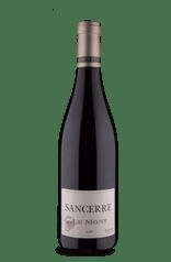 Maison Foucher Le Mont A.O.C. Sancerre Rouge 2019