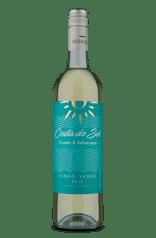 Costa do Sol D.O.C. Vinho Verde 2019