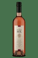 Pueblo del Sol Tannat Rosé 2020