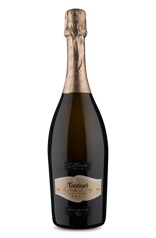 Espumante Fantinel One & Only Prosecco D.O.C. Brut 2019