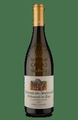 Domaine des Sénéchaux A.O.C. Châteauneuf-du-Pape Blanc 2019