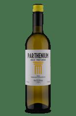 Parthenium D.O.C. Sicilia Grillo Pinot Grigio 2019
