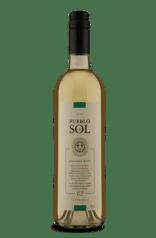 Pueblo del Sol Sauvignon Blanc 2020