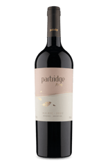 Partridge Flying Malbec 2020