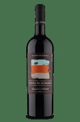 Terras de Estremoz Special Selection Regional Alentejano Tinto 2019