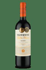 Trivento Golden Reserve Malbec 2018