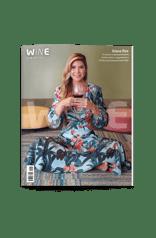 Revista Wine Edição Abril 2021