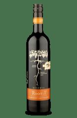 Root:1 Reserva Maipo Valley Cabernet Sauvignon 2019