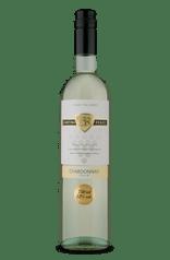 Cantina Reale I.G.T. Veneto Chardonnay 2019