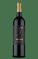 Ossa Private Selection Regional Alentejano 2019