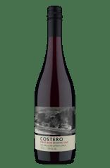 Costero Reserva D.O. Valle de Leyda Pinot Noir 2020