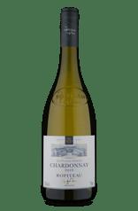 Ropiteau Frères Les Plants Nobles Chardonnay 2019