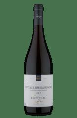 Ropiteau Frères A.O.C. Coteaux Bourguignons 2019