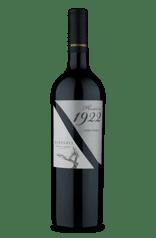 1922 Tinto 2020
