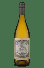 Finca Martha Chardonnay Torrontés Semillón 2020
