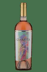 Giaretta Bella Reserva Merlot Rosé 2020
