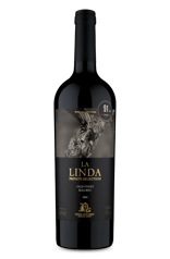 Finca La Linda Old Vines Malbec 2018