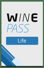 WinePassLife Gh