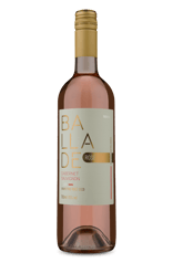 Ballade Cabernet Sauvignon Rosé 2021