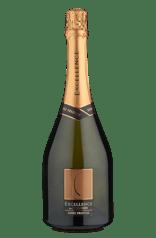 Espumante Chandon Excellence Cuvée Prestige Brut