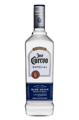 Tequila José Cuervo Especial Silver 750 Ml