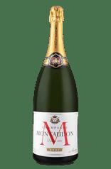 Champagne Montaudon Brut Magnum