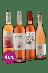 Winebox Amo Rosés