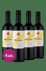 Kit Malizia