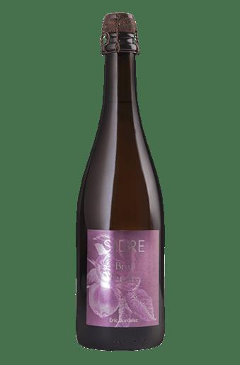 Eric Bordelet Sidre Tendre Brut 750 ml