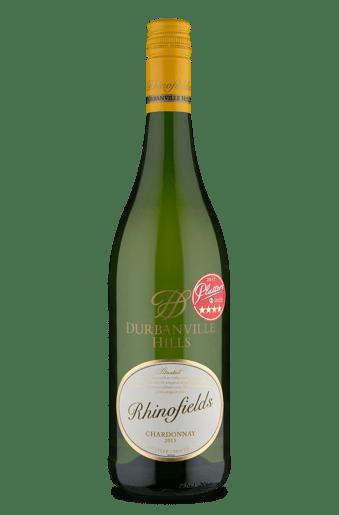 Durbanville Hills Rhinofields Chardonnay 2015