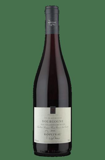 Ropiteau Frères Bourgogne Hautes-Côtes de Nuits 2014