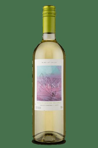 Paine Sauvignon Blanc 2019