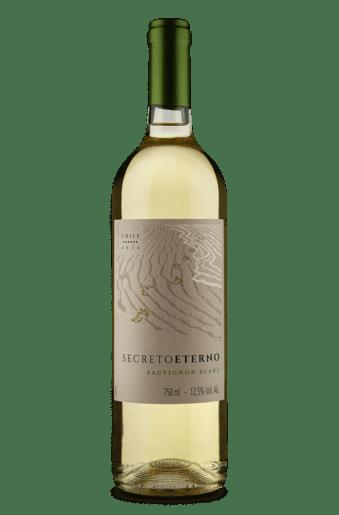 Secreto Eterno Sauvignon Blanc 2020