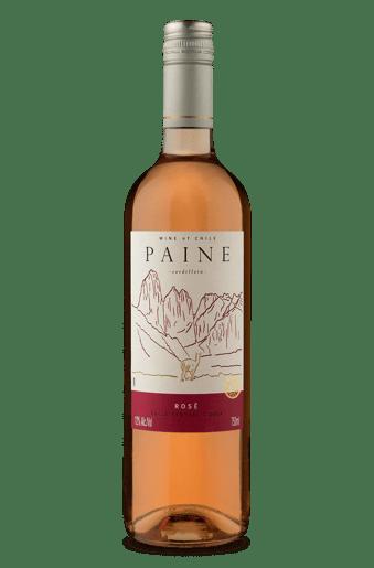 Paine Rosé 2020