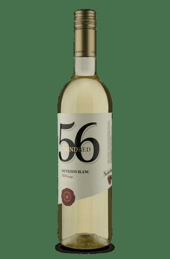 Nederburg 56 Hundred Sauvignon Blanc 2020