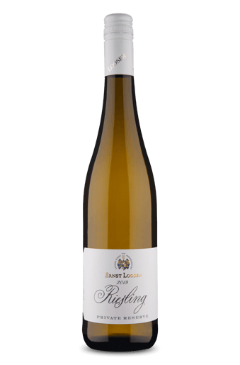 Ernst Loosen Private Reserve Riesling 2019