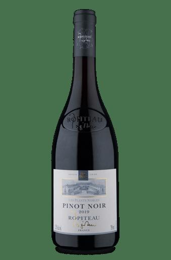 Ropiteau Frères Les Plants Nobles Pinot Noir 2019