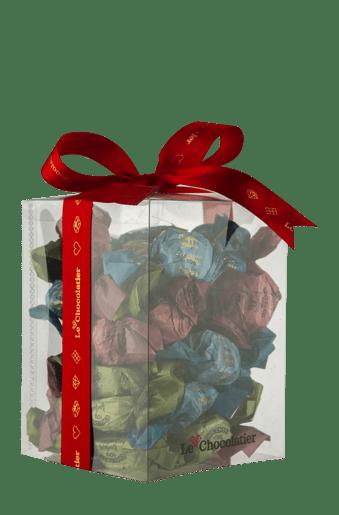 Le Chocolatier Box Bombons Sortidos 420g