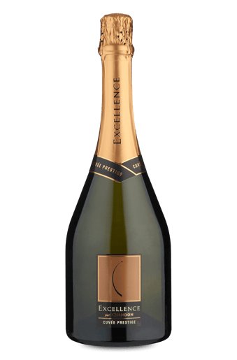 Espumante Chandon Excellence Cuvée Prestige Brut