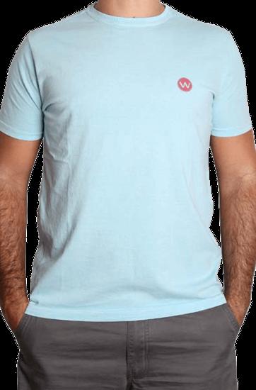 T-Shirt Masculina Taça M