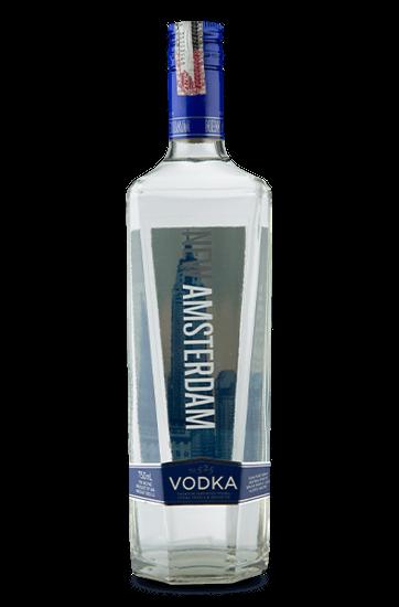 Vodka New Amsterdam