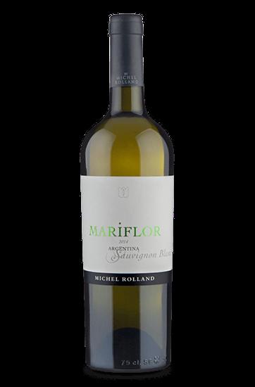 Mariflor Sauvignon Blanc 2014