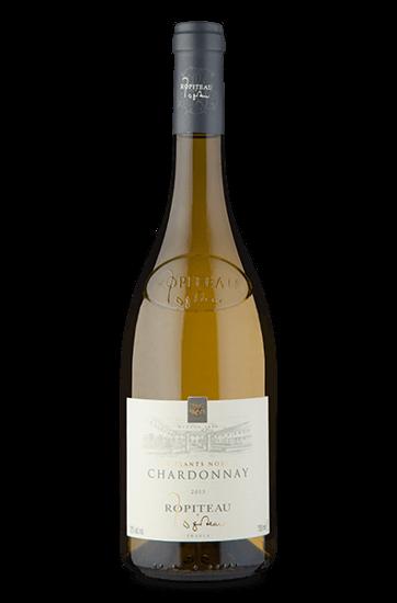 Ropiteau Frères Chardonnay 2015